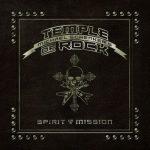 MICHAEL SCHENKER: Spirit On A Mission (CD)