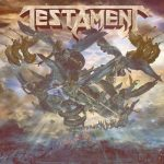 TESTAMENT: The Formation Of Damnation (CD) (akciós!)