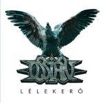 OSSIAN: Lélekerő (CD)