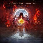 DIVINE ASCENSION: Liberator (CD)