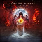 DIVINE ASCENSION: Liberator (CD)