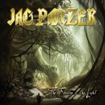 JAG PANZER: The Scourge Of The Light (CD)
