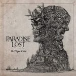 PARADISE LOST: The Plague Within (CD)