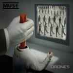 MUSE: Drones (LP) (LP)