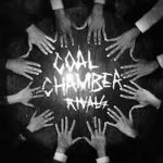 COAL CHAMBER: Rivals (CD+DVD,ltd.)
