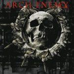 ARCH ENEMY: Doomsday Machine (CD)