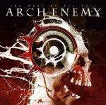ARCH ENEMY: The Root Of All Evil (2009) (CD)