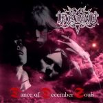 KATATONIA: Dance Of December Souls (CD)
