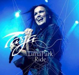 TARJA: Luna Park Ride (2CD)