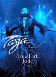 TARJA: Luna Park Ride (Blu-ray)
