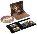 LED ZEPPELIN: In Through...(2015 remaster) (CD)