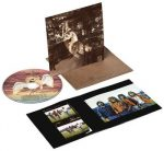 LED ZEPPELIN: In Through...(2015 remaster) (CD)