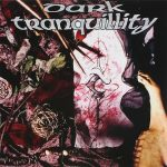 DARK TRANQUILLITY: The Mind's I (+3 bonus, enhanced) (CD)