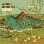 AUGUST BURNS RED: Leveller (CD)