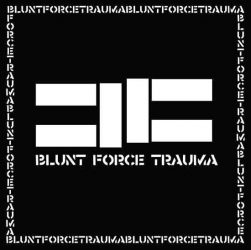 CAVALERA CONSPIRACY: Blunt Force Trauma (CD) (akciós!)