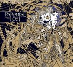 PARADISE LOST: Tragic Idol (CD)