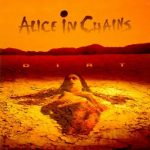ALICE IN CHAINS: Dirt (CD)