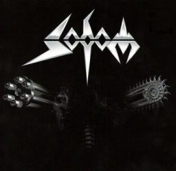 SODOM: Sodom (2006) (CD)