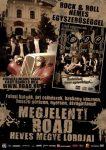 ROAD: Heves Megye Lordjai (DVD+CD)