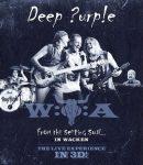 DEEP PURPLE: From The Setting Sun (DVD)