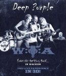 DEEP PURPLE: From The Setting Sun (DVD)