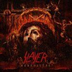 SLAYER: Repentless (LP)