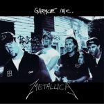 METALLICA: Garage Inc. (3LP, 180gr)