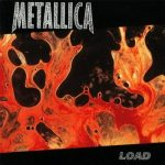 METALLICA: Load (2LP, 180gr)