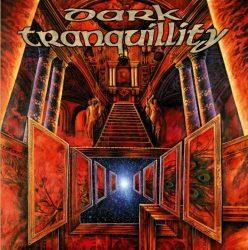 DARK TRANQUILLITY: The Gallery (+5 bonus) (CD)