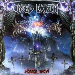 ICED EARTH: Horror Show (CD)
