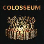 COLOSSEUM: Bread & Circuses (CD)