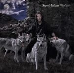STEVE HACKETT: Wolflight (CD+Blu-ray, Spec.Ed.)