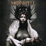 MOONSPELL: Night Eternal (CD)