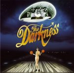 DARKNESS, THE: Permission To Land (CD)