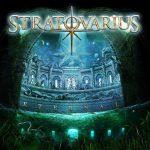 STRATOVARIUS: Eternal (vinyl)