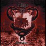 DESTRÖYER 666: Defiance (CD)