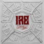 PARKWAY DRIVE: Ire (CD)