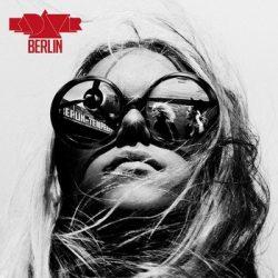 KADAVAR: Berlin (2LP)
