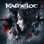 KAMELOT: Haven (+5 bonus, 2LP)