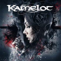 KAMELOT: Haven (+5 bonus, 2LP)