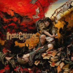 HATE ETERNAL: Infernus (CD)