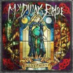 MY DYING BRIDE: Feel The Misery (digipack) (CD)