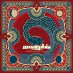 AMORPHIS: Under The Red Cloud (CD)