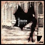 TRIBULATION: The Children Of The Night (CD)