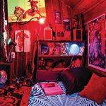 MONSTER MAGNET: Cobras And Fire (digipack) (CD)