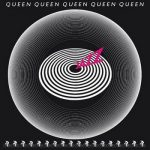 QUEEN: Jazz (LP, 180gr, half speed remaster)