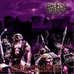 MARDUK: Heaven Shall Burn (CD)