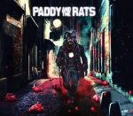 PADDY AND THE RATS: Lonely Heart's Boulevard (CD)