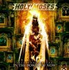 HOLY MOSES: In The Power Of Now (2CD,30th Anniv.)