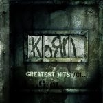 KORN: Greatest Hits Vol.1. (CD) (akciós!)